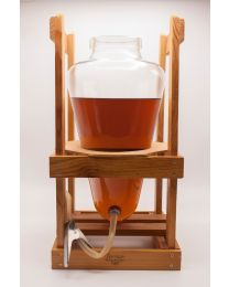 Vatted Malt Whisky with Isle of Arran 14 jaar