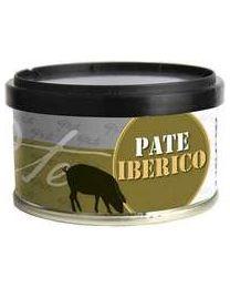 Paté Iberico
