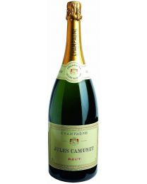 Champagne Jules Camuset 150cl