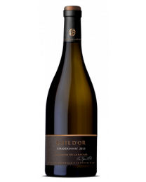Elite d'Or Cardonnay