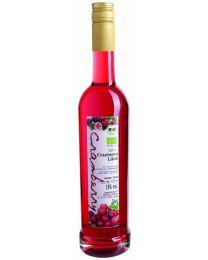 Cranberry Likeur