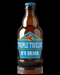 Triple Twelve