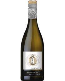 Loire Sauvignon Blanc