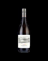 Alvi's Drift Chardonnay Reserva