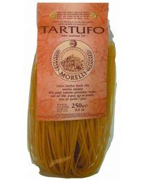 Pasta Linguine Truffel