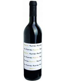 Pinot Noir D'oc