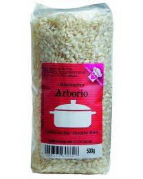 Risotto rijst Carnaroli