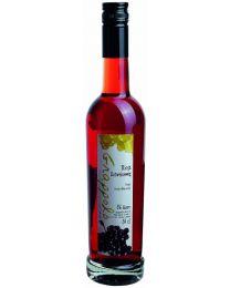 Rode Rioja Wijn Azijn